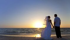 This Is Where I got married at Fort Myers Beach Wedding & Event Space at the Lani Kai Island Resort
