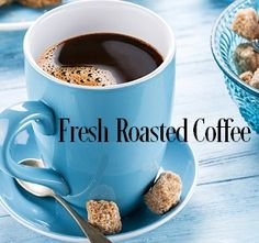 FRESH ROASTED COFFEE Fragrance Oil - This is one strong cuppa coffee! We have tested many different coffee types and we all agree this is a hit. Top notes of strong, fresh brewed coffee and rich cream with tiny hints of cocoa powder and Tahitian Vanilla. Excellent in soy and safe for bath and body ET Vanillin - 0.0% Vanillin - 3.0% 200 Degree FP PHTHALATE FREE Vegan Friendly