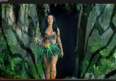 katy pery roar