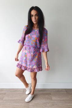 Dresses for women online – Shine On