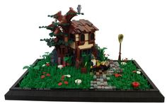 Brickshelf Gallery - ws_01.jpg