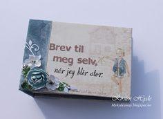 My Craft and Garden Tales: DT Hobbykunst - HOBBYKUNST Norge - www.hobbykunst-norge.no
