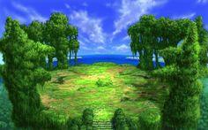 Home_sky_dragon_isle_summit.png (640×400)