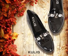 Salvatore Ferragamo, Flats, Shoes, Fashion, Loafers & Slip Ons, Moda, Zapatos, Shoes Outlet, Fashion Styles