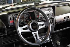 Vw Camper, Vw Bus, Volkswagen Golf Mk1, Porsche 356, Vw Mk1 Rabbit, Vw Caddy Mk1, Jetta Mk1, Vw Cabriolet, Golf 2