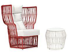 www.interiordesign-paris.com