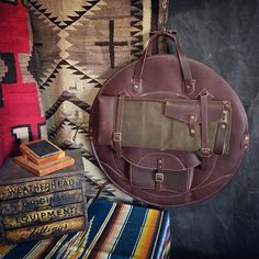 """TACKLE Instrument Supply Co. on Instagram: """"Which is your pick?"""" Musical Instruments, Satchel, Bags, Accessories, Instagram, Music Instruments, Handbags, Instruments, Crossbody Bag"""