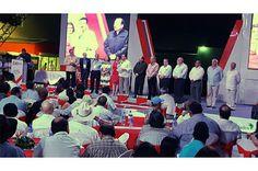 Jesús Vizcarra Calderón inaugura Sukarne en Nicaragua  http://jesus-vizcarra-calderon-co.blogspot.com/2015/06/jesus-vizcarra-calderon-inaugura.html?spref=pi