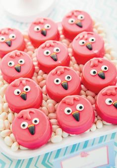 Flamingo Cupcakes, Pink Flamingo Party, Flamingo Baby Shower, Flamingo Birthday, Pink Flamingos, Flamingo Pool, Baby Shower Cakes, Baby Shower Desserts, Cakepops