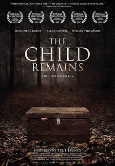 The Child Remains - Horror Movie: Synopsis: An expectant couple's intimate weekend turns to terror when they… Good Books, Books To Read, My Books, Horror Books, Horror Movies, Ver Series Online Gratis, Scary Documentaries, Movie To Watch List, Scary Movies To Watch