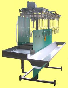 Poultry Equipment, Gym Equipment, Drafting Desk, Home Decor, Decoration Home, Room Decor, Workout Equipment, Home Interior Design, Drawing Board