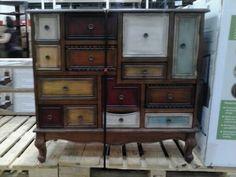 #unique furniture