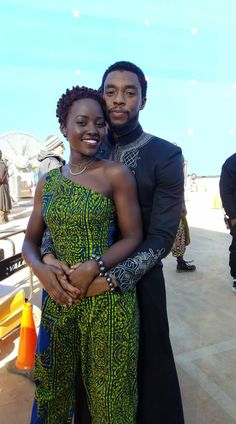 You are watching the movie Black Panther on King T'Challa returns home from America to the reclusive, technologically advanced African nation of Wakanda to serve as his country's new leader. Shuri Black Panther, Black Panther 2018, Black Panther Marvel, Black Love, Beautiful Black Women, Beautiful People, Black Art, Black Girl Magic, Black Girls