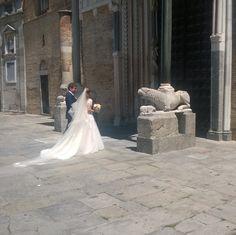 W gli sposi! #sposi #nozze  #sposa  #wedding #matrimonio  #weddingday #lodi #igerslodi