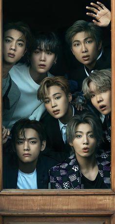 Bts Group Picture, Bts Group Photos, Foto Bts, Bts Taehyung, Bts Bangtan Boy, Jimin Jungkook, Bts Video, Foto E Video, Bts Aesthetic