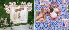 Фото с сайта: Svadbavo.ru Picnic Blanket, Outdoor Blanket, Flower Wall, Lily Pulitzer, Beach Mat, Flowers, Image, Design, Decor