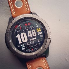 MD90 for Samsung Gear S2, Gear S3 and Sport.  Available soon on Samsung Galaxy App Store.  HAPPY XMAS  -- #watch #watchface #samsung #gear #gears3 #gears2 #wearable #gearsport #smartwatch #gears3frontier #gears3classic #samsunggear #sport #watchfaces #digital #electronics #technology #tech #electronic #device #gadget #gadgets #instatech #instagood #geek #techie #nerd #techy #photooftheday #screen