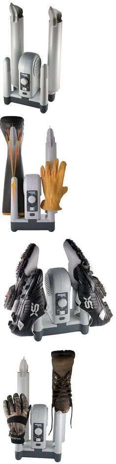 Hand and Foot Warmers 159183: Maxxdry Electric Boot Shoe And Glove Dryer Warmer Heater Ski Free Shipping New -> BUY IT NOW ONLY: $70.17 on eBay!