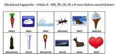 Nácvik R Education, Logos, Logo, Onderwijs, Learning