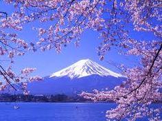 Gora Kadan: Hotel by Mt Fuji