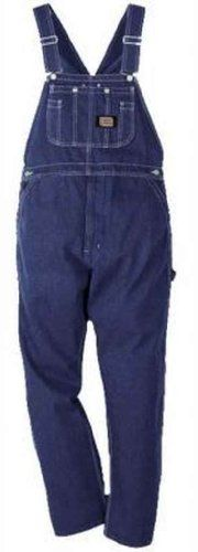 Walls Boy's Big Smith Youth Washed Denim Bib Overalls >>> See this great image @