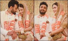 The post Sana Javed & Umair Jaswal tie the knot appeared first on INCPak. Pakistani actress Sana Javed has just tied the knot with film actor and song writer Umair Jaswal in a simple nikkah ceremony today. Sana Javed & Umair Jaswal get married in simple Nikkah ceremony. Both starts broke the news to their fans through their Instagram handles while sharing pictures from their wedding ceremony. Sana Javed … The post Sana Javed & Umair Jaswal tie the knot appeared first on INCPa