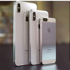 #Repost @autoclickermac _ Which one you will choose....? Left Middle or Right tiPhone SE 2 iPhone X iPhone X Please comments . . . Tag a iPhone lover . . Follow @xyphersoftware @xyphersoftware @xyphersoftware . . . . #xyphersoftware #iphoneonly #apple #iphone #iphonesia #appleiphone #ios #iphone6 #iphone #technology #electronics #mobile #instagood #instaiphone #phone #photooftheday #smartphone #iphoneography #iphonegraphy #iphoneographer #iphoneology #iphoneographers…