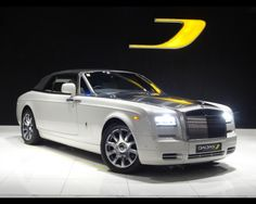 2014 ROLLS ROYCE PHANTOM DROPHEAD COUPE , http://www.dadasmotorland.co.za/rolls-royce-phantom-drophead-coupe-used-automatic-for-sale-benoni-gauteng_vid_5693747_rf_pi.html