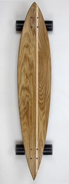 super-clean #longboard #skateboard