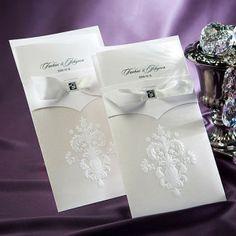 14 Best Wedding Invitations Nigeria Images Wedding
