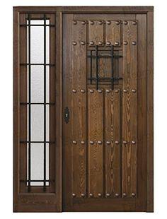 Teak Wood Main Door Design Indian 30 Ideas For 2019 Main Entrance Door Design, Wooden Main Door Design, Front Door Design, Entrance Doors, Wooden Front Doors, Cool Doors, Traditional Doors, House Doors, Exterior Doors