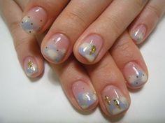 LIM : nail | Sumally