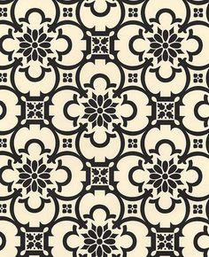 Little Green Notebook: Temporary Wallpaper - Waverly's on a Roll! $24.95 single roll