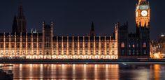 coisas para fazer de graça em Londres_destaque_Viajando bem e barato