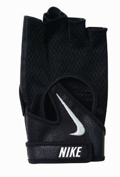 Nike Women`s Pro Elevate Training Gloves for only $20.87