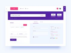 This weekly challenge is a special one!   Weekly UI challenge started as a simple but constant way of keeping our visual design skills sharp. After few weeks we got some really nice feedback about ...