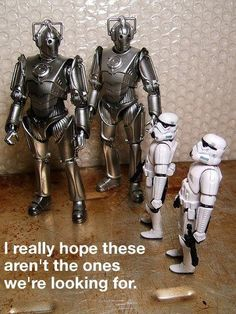 stormtroopervictorious:    Oh gosh, can't stop laughing