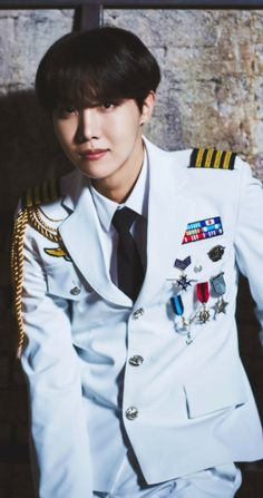 Read army zip + bon voyage from the story втs ωαℓℓραρєяs ? Gwangju, Jung Hoseok, Suga Rap, Bts Bangtan Boy, Jhope Bts, Foto Bts, K Pop, Namjoon, Taehyung