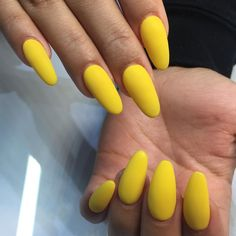 "17 Likes, 1 Comments - Ana Martinez NailTech (@anamartineznailtech) on Instagram: ""#yellownails #prettynails #nails #nailsoftheday #hispanic #mexican #nails #nailsonfleek…"""
