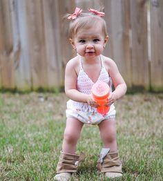 Look at this cutie   @missgraceann #babygirl #parenthood #twistshake #babies #twistshakedreamcatcher #mother
