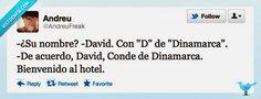 ッ Disfruta y ríe con memes en español de dragon ball z, chiste nica, memes y mas, anachronism thesaurus y imagenes divertidas para un domingo. ➟ http://www.diverint.com/gifs-tumblr-nunca-confies-en-un-camello/