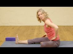 Free Yoga for Beginners Challenge