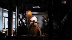 Das NinetyNine Hotel in Wuppertal ist die neue Oase im Großstadtdschungel | Bowl Bar, Nachhaltigkeit und Lifestyle-Ambiente in Elberfeld - Atomlabor Blog | Dein Lifestyle Blog Felder, Blog, Concert, Jungles, Sustainability, City, Concerts, Festivals