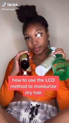 Natural Hair Growth Tips, Natural Hair Tutorials, Natural Hair Regimen, Hair Remedies For Growth, Long Natural Hair, Natural Hair Styles, Natural Hair Products, Natural Hair Weaves, Beauty Products