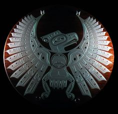 Thunderbirds exist in several Native cultures, including Inuit, Ojibwe and many Plains Nations(Lakota, Crow, etc). Some traditions say they existed before anything else, even the Creator. They are massive, mysterious beings whose wings create the sound of thunder as they fly. The Ojibwe say they bring the rains in the spring. In some cultures they can shapeshift and sometimes mate with humans. In others they are formidable guardians in the directions.