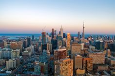 It's currently more expensive to rent an apartment or condo in Toronto than anywhere else in Canada. The apartment hunting webs. Moving To Toronto, Toronto Life, Downtown Toronto, Ontario, Freedom Travel, Canada Travel, Adventure Awaits, Real Estate Marketing, San Francisco Skyline
