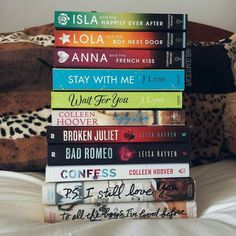 Book Nerd, Book Club Books, Book Lists, Best Books To Read, Good Books, My Books, Kiss Books, Book Suggestions, Book Recommendations