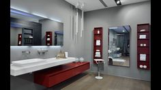 Sem Collections Showroom