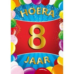 Time flies by. Thx to all our customers for their confidence and opportunities. Birthday Wishes, Happy Birthday, Fanta Can, Cereal, Birthdays, Products, Scrambler, Ducati, Confidence