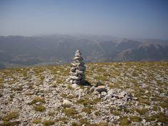 Monte Marsicano - Parco Nazionale d'Abruzzo